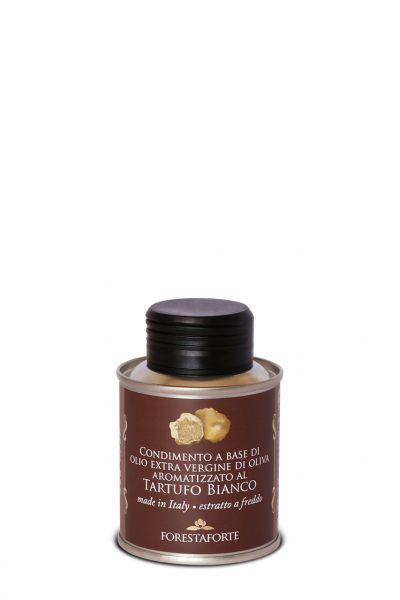 tartufo100ml